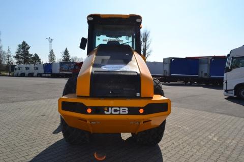 JCB VM137