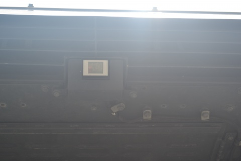 Komatsu D51PX-24