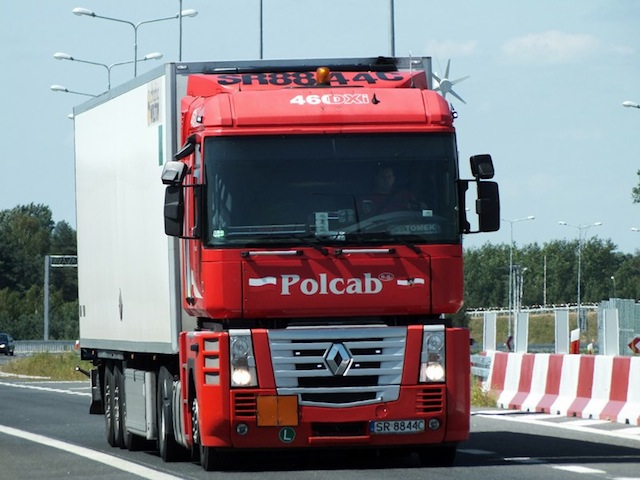 polcab